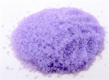 Aromatherapy Bath Salt Relaxing