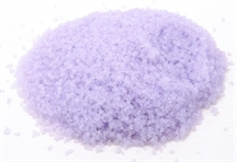 Aromatherapy Bath Salt Refreshing