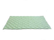 Buckwheat Mattress - King Size 200 x 150 cm
