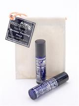 Aromatherapy Roll on Massage Blend Travelers Treat   twin pack