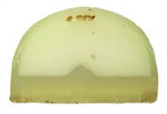 Handcrafted Glycerine Soap Natural Collection Spicey Apple