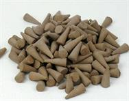 100 x Fragrance Incense Cones Love Supreme
