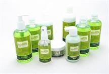 Tea Tree Collection